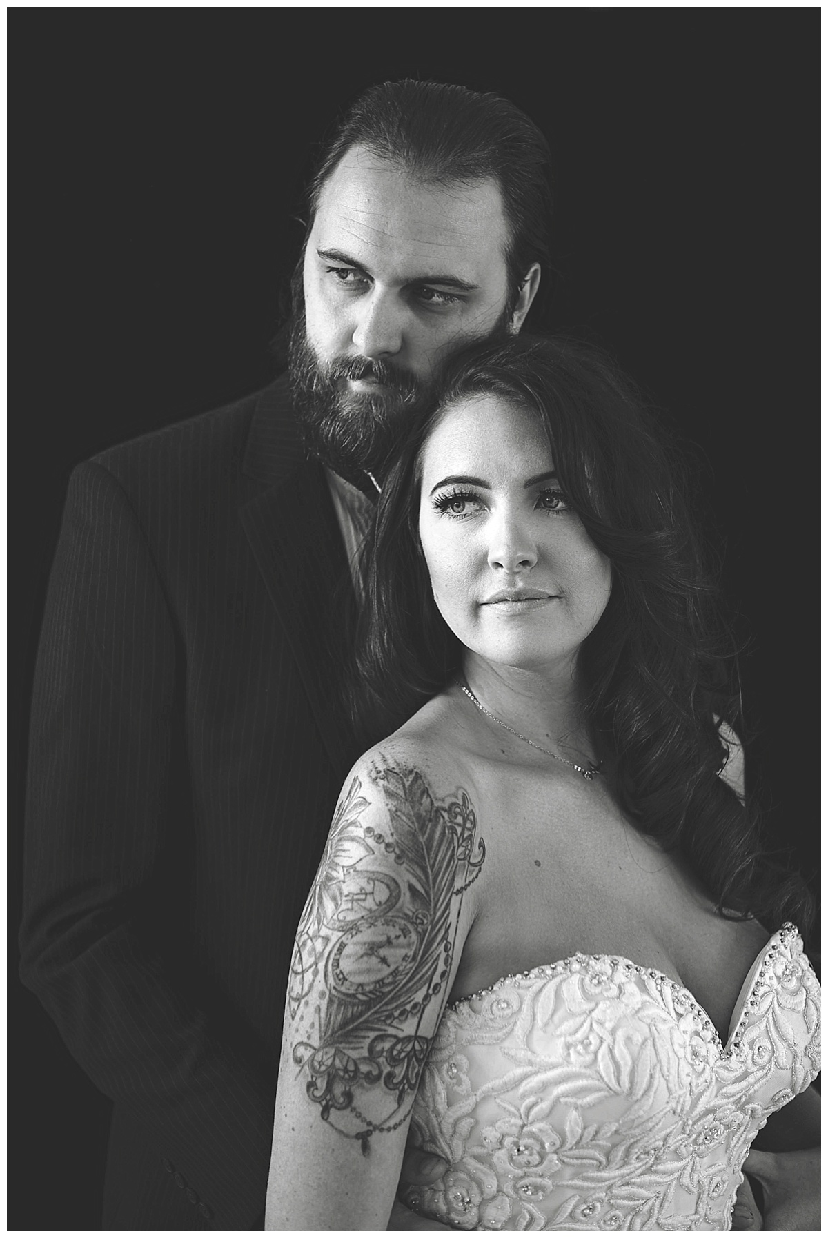 Boise Idaho Wedding Photography Taylor + Shane